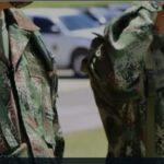 Ordu ilə qarşıdurmalarda ən az 10 FARC müxalifətçisi ölüb
